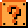 game-icons:m:mario-bros-retro-block-question-sandro-pereira.png