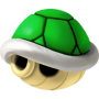 game-icons:m:mario-bros-shell-green-sandro-pereira.png