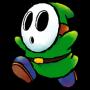 game-icons:m:mario-bros-shyguy-green-sandro-pereira.png