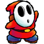 game-icons:m:mario-bros-shyguy-red-sandro-pereira.png