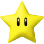 game-icons:m:mario-bros-star-sandro-pereira.png