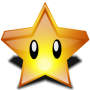 game-icons:m:mario-bros-start-iconshock.png