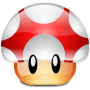 game-icons:m:mario-bros-toad-iconshock.png