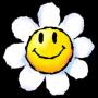game-icons:m:mario-bros-yoshi-flower-sandro-pereira.png