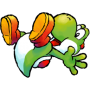 game-icons:m:mario-bros-yoshi-sandro-pereira.png