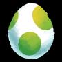 game-icons:m:mario-bros-yoshis-egg-sandro-pereira.png