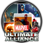 game-icons:m:marvel-ultimate-alliance-marvel-ult-alliance-b-sirithlainion.png