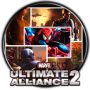 game-icons:m:marvel-ultimate-alliance-marvel-ult-alliance2-sirithlainion.png