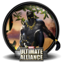 game-icons:m:marvel-ultimate-alliance-marvel-ultimate-alliance-1-exhumed.png
