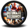 game-icons:m:marvel-ultimate-alliance-marvel-ultimate-alliance-2-exhumed.png