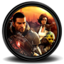 game-icons:m:mass-effect-mass-effect-2-10-exhumed.png
