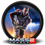 game-icons:m:mass-effect-mass-effect-2-2-exhumed.png
