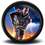 game-icons:m:mass-effect-mass-effect-2-4-exhumed.png