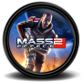 game-icons:m:mass-effect-mass-effect-2-6-exhumed.png
