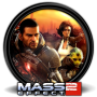 game-icons:m:mass-effect-mass-effect-2-8-exhumed.png