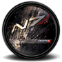 game-icons:m:mass-effect-mass-effect-2-ce-12-exhumed.png
