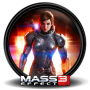 game-icons:m:mass-effect-mass-effect-3-1-exhumed.png