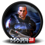 game-icons:m:mass-effect-mass-effect-3-10-exhumed.png