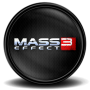game-icons:m:mass-effect-mass-effect-3-11-exhumed.png