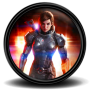 game-icons:m:mass-effect-mass-effect-3-2-exhumed.png