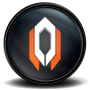 game-icons:m:mass-effect-mass-effect-3-3-exhumed.png