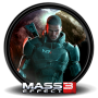 game-icons:m:mass-effect-mass-effect-3-4-exhumed.png