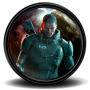 game-icons:m:mass-effect-mass-effect-3-5-exhumed.png