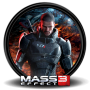 game-icons:m:mass-effect-mass-effect-3-6-exhumed.png