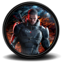 game-icons:m:mass-effect-mass-effect-3-7-exhumed.png