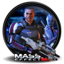 game-icons:m:mass-effect-mass-effect-3-8-exhumed.png