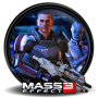 game-icons:m:mass-effect-mass-effect-3-9-exhumed.png