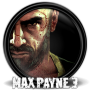 game-icons:m:max-payne-max-payne-3-2-exhumed.png