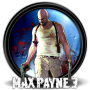 game-icons:m:max-payne-max-payne-3-4-exhumed.png
