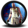 game-icons:m:max-payne-max-payne-3-6-exhumed.png