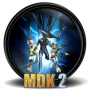 game-icons:m:mdk-mdk-2-1-exhumed.png