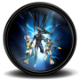 game-icons:m:mdk-mdk-2-3-exhumed.png