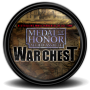 game-icons:m:medal-of-honor-aa-warchest-box-medal-of-honor-aa-warchest-box-1-exhumed.png
