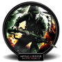 game-icons:m:medal-of-honor-medal-of-honor-pacific-assault-new-1-exhumed.png