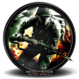 game-icons:m:medal-of-honor-medal-of-honor-pacific-assault-new-1a-exhumed.png