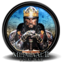 game-icons:m:medieval-ii-total-war-medieval-ii-total-war-1-exhumed.png
