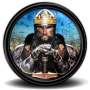 game-icons:m:medieval-ii-total-war-medieval-ii-total-war-2-exhumed.png