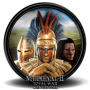 game-icons:m:medieval-ii-total-war-medieval-ii-total-war-kingdoms-1-exhumed.png