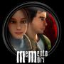 game-icons:m:memento-mori-memento-mori-1-exhumed.png