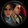 game-icons:m:memento-mori-memento-mori-2-exhumed.png