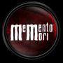 game-icons:m:memento-mori-memento-mori-3-exhumed.png