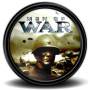 game-icons:m:men-of-war-men-of-war-2-exhumed.png
