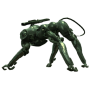 game-icons:m:metal-gear-solid-crying-wolf-2-neokratos.png