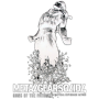 game-icons:m:metal-gear-solid-metal-gear-solid-4-gotp-1-exhumed.png