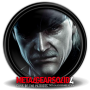 game-icons:m:metal-gear-solid-metal-gear-solid-4-gotp-2-exhumed.png