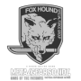 game-icons:m:metal-gear-solid-metal-gear-solid-4-gotp-3-exhumed.png